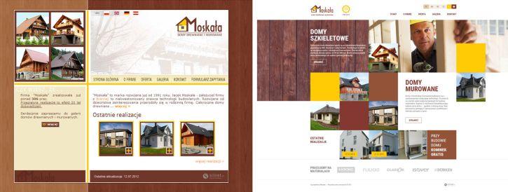 moskala_poprzednia_i_nowa_wersja_strony_www_725.jpg