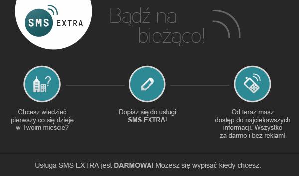 SMS-Extra.jpg