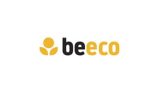 Beeco - logotyp