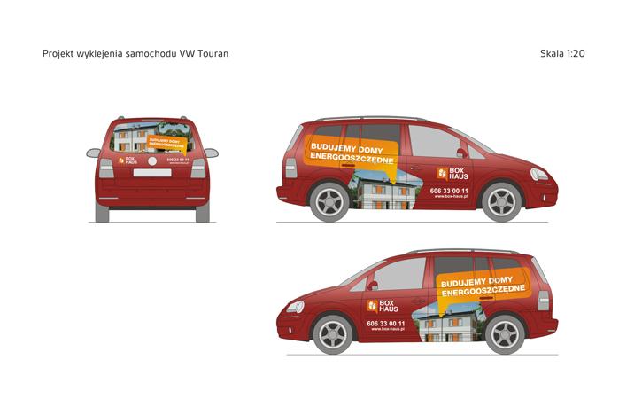 boxhaus-oznakowanie-samochodu.jpg