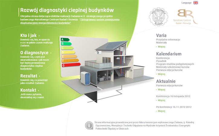 budynki-diagnostyka-serwis1.jpg