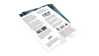 Tech-System - foldery