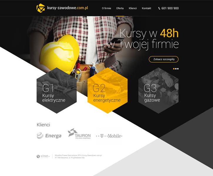 BHP Lex - serwis www