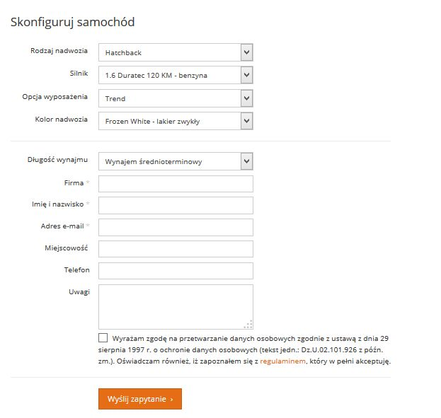 konfigurator_AutoWynajem.jpg