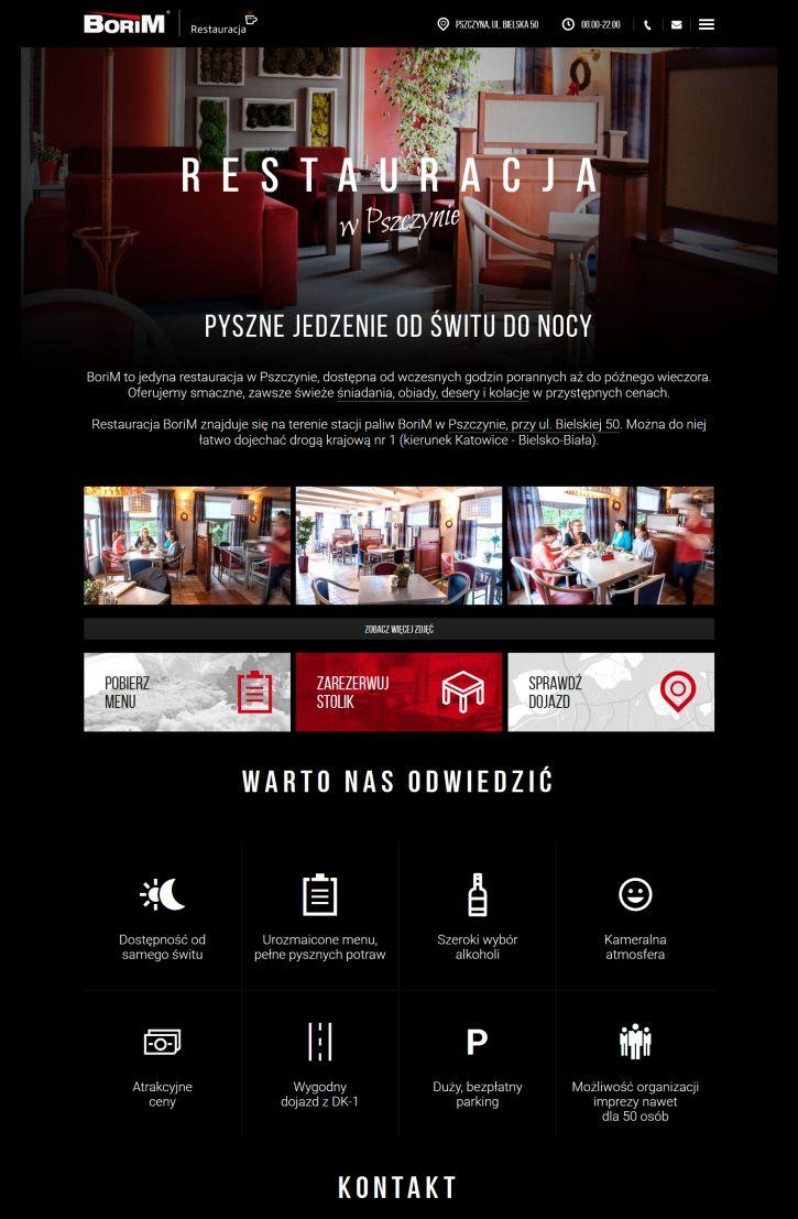 Restauracja-Borim-strona-www-725.jpg