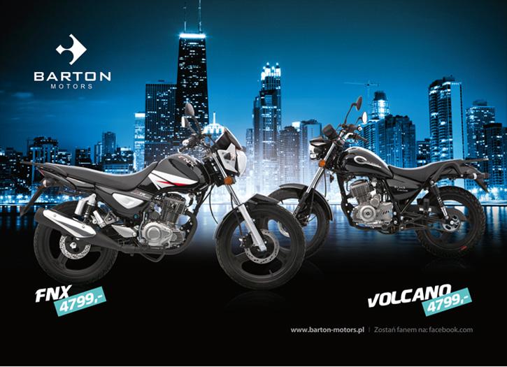 barton_motors-reklamy_prasowe1.jpg
