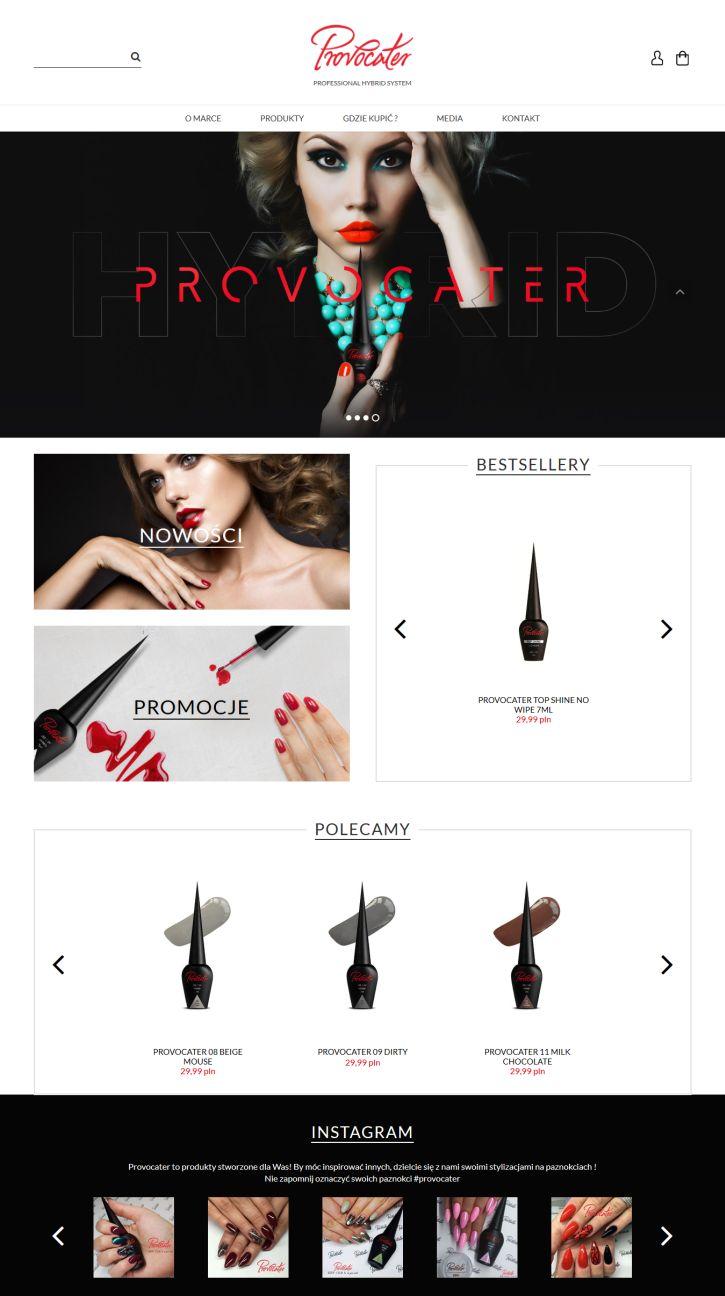 provocater-sklep-internetowy-725.jpg