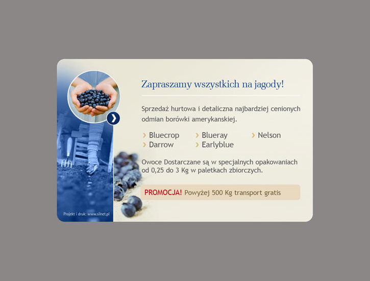 eborowka_karta_biznesowa.jpg