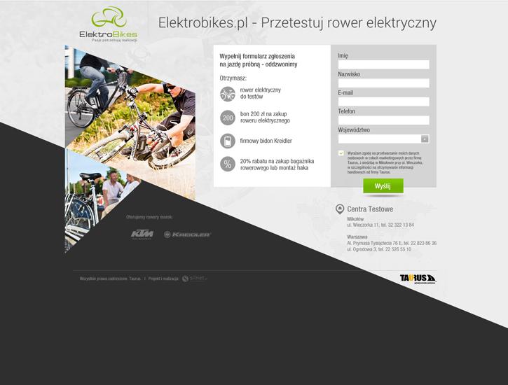 elektrobikes_www_srednie.jpg
