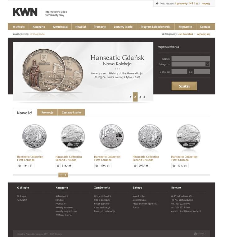kwn_monety-serwis1.jpg