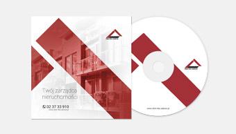 ZBM - płyta CD