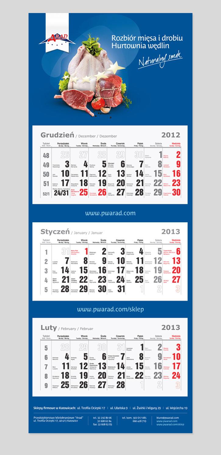 arad-kalendarz.jpg