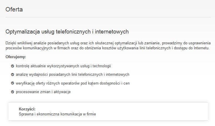 telekomfort_korzyci.jpg