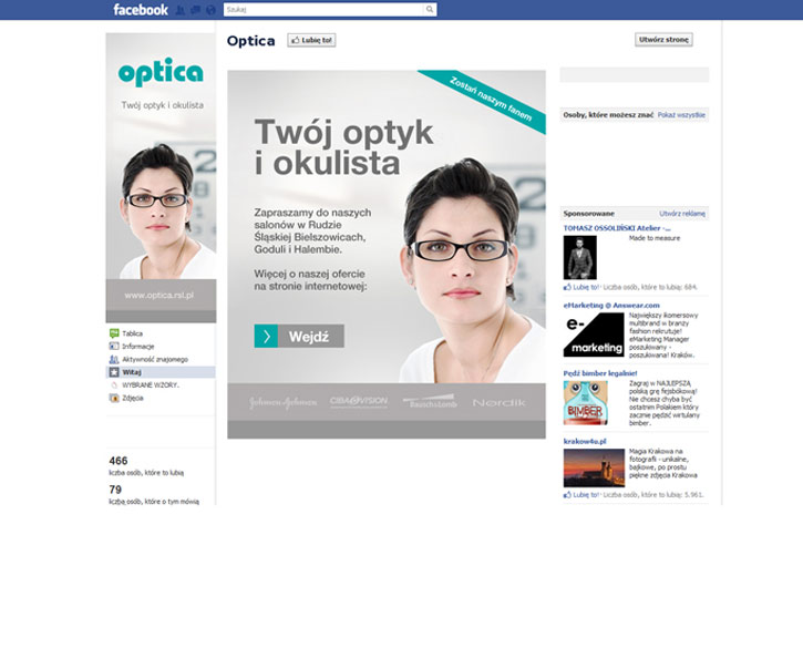 optica-profil_facebook.jpg