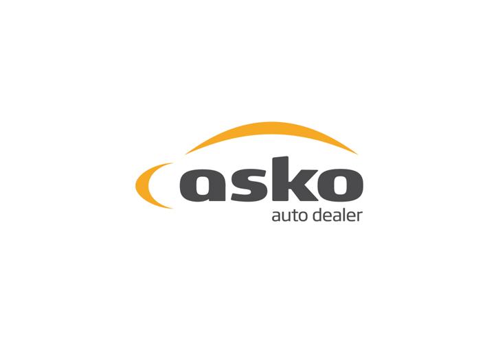 Auto Spa - serwis www