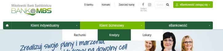 Mikolowski-Bank-Spoldzielczy-strona-www-rozwijane-menu.jpg