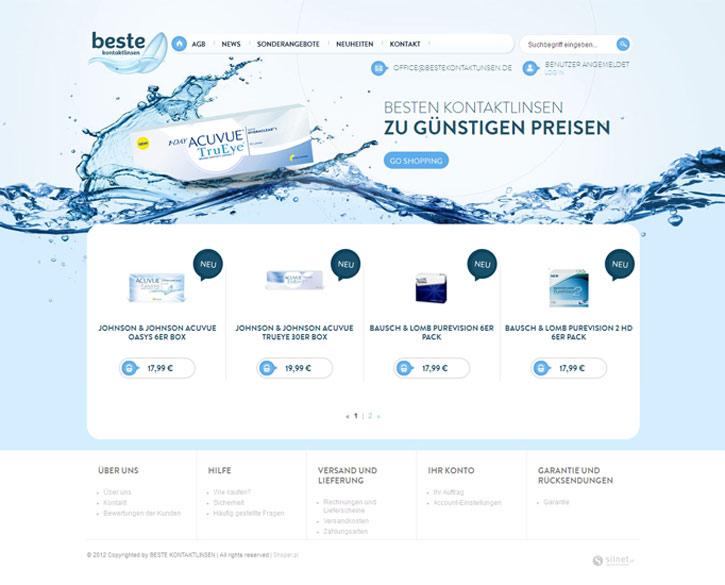 BestKontaktLinsen-serwis1.jpg