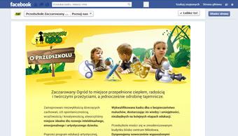 przedszkole_ogrod_facebook_zakladka2_min.jpg