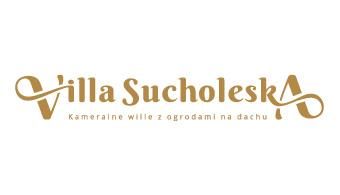 villa-sucholeska-logo.jpg