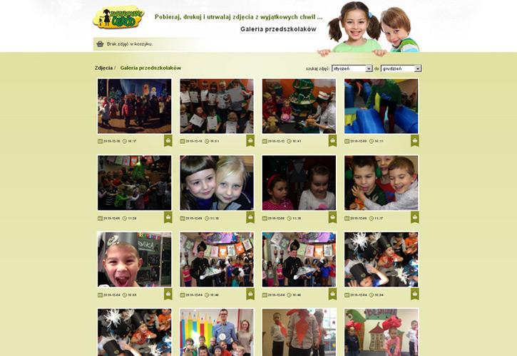 przedszkole_ogrod_foto1_min.jpg