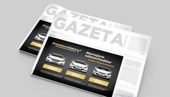 PremiumCars_reklamaPrasowa_miniaturka.jpg