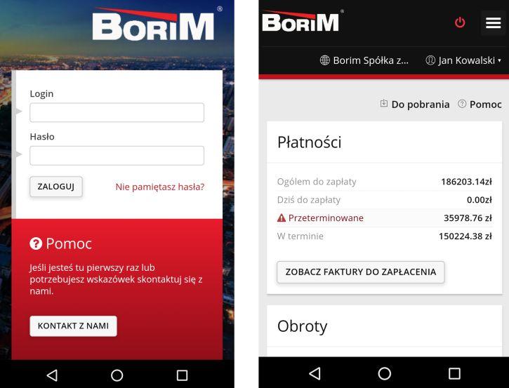 borim-panel-klienta-rwd.jpg