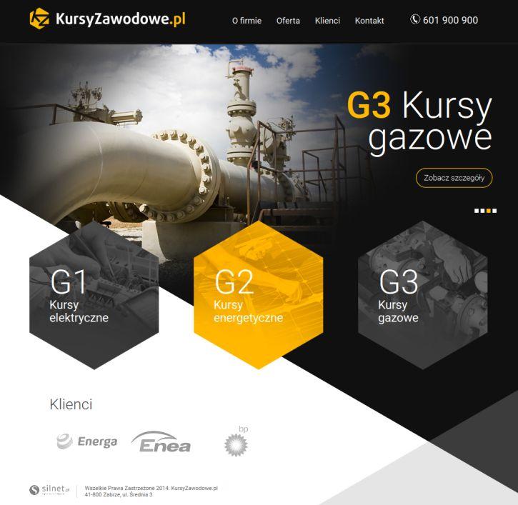 kursy_zawodowe_strona_www.jpg