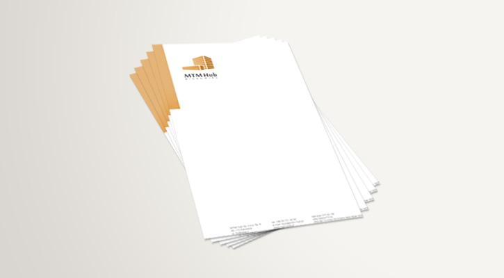 Papier-MTM.jpg