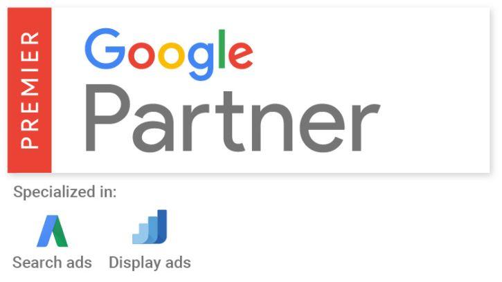 google-partner-premium.jpg