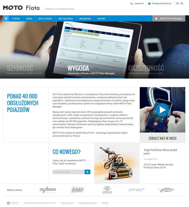 Moto_Flota_strona_www_725.jpg