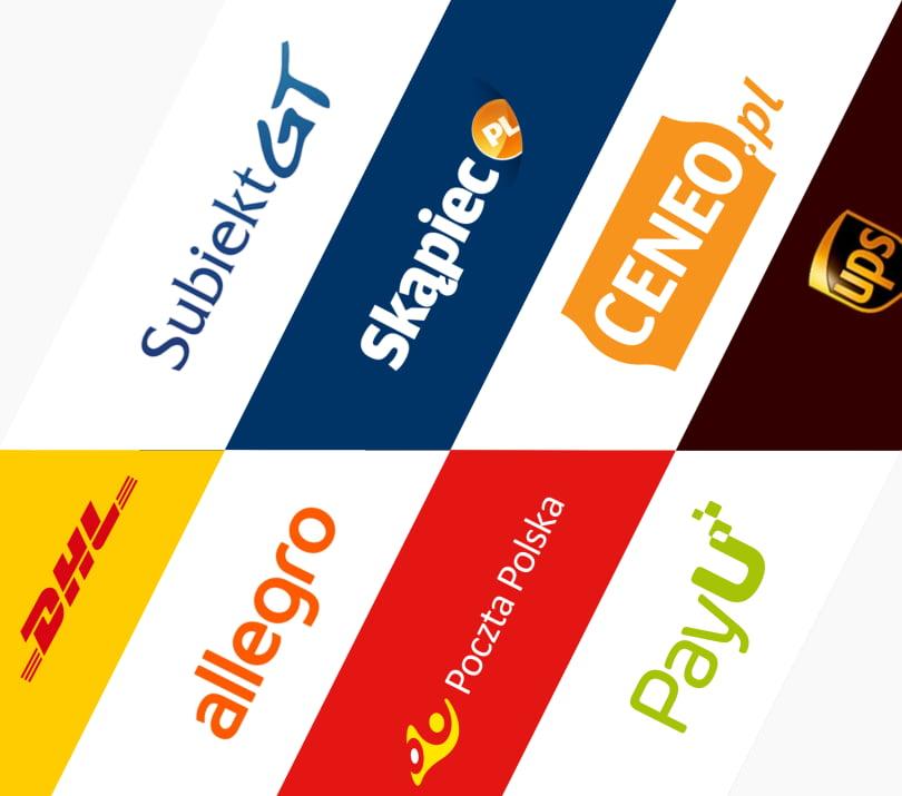 integracje-w-sklepie-internetowym-silnet-media.png