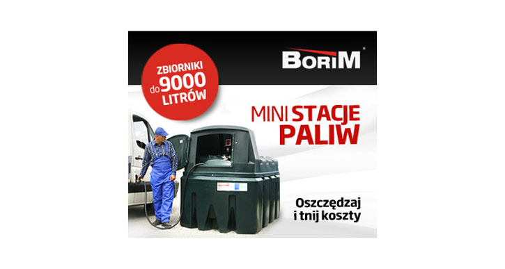 borim-kreacje-reklamowe1.jpg