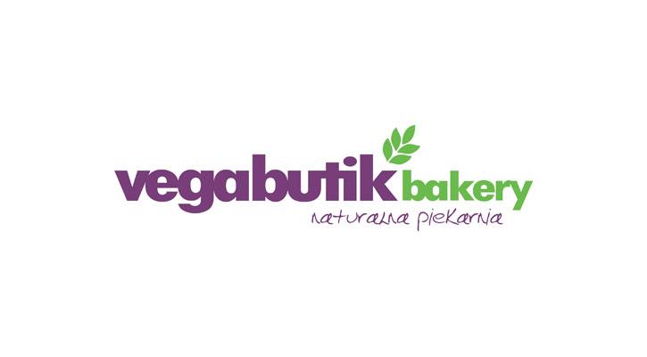 Vegabutik Bakery - logo
