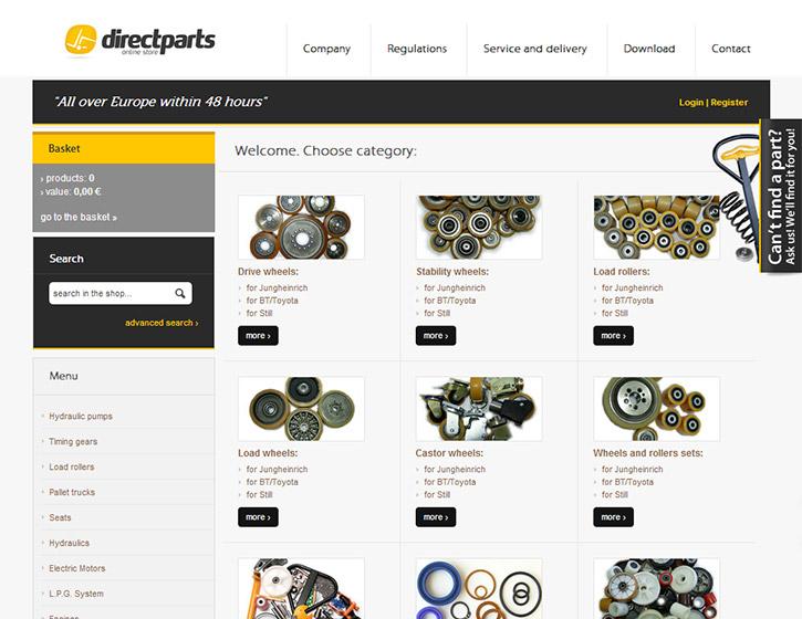 directparts_www.jpg