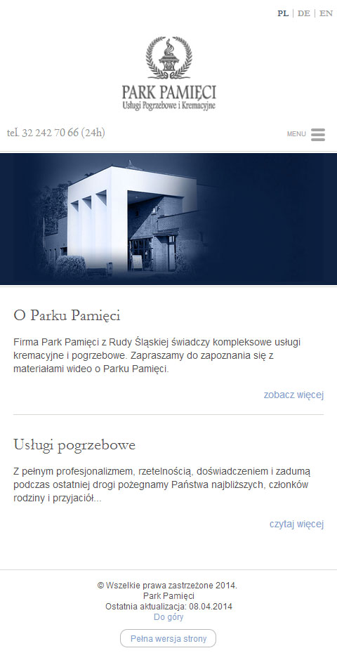 parkpamieci-mobile-podstrona.jpg