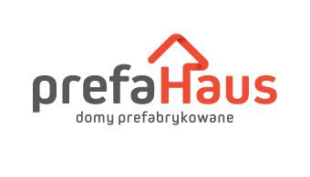 Prefa Haus