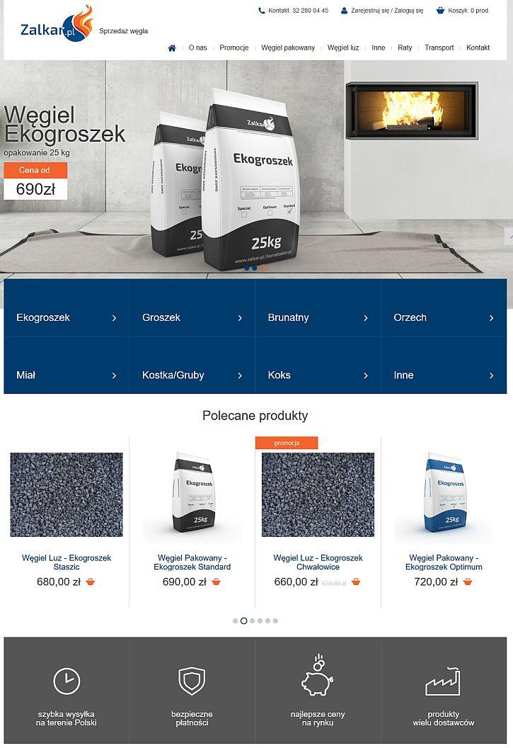 zalkar-sklep-internetowy-725.jpg