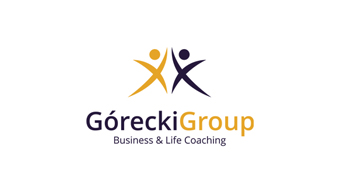 Górecki Group - Logotyp