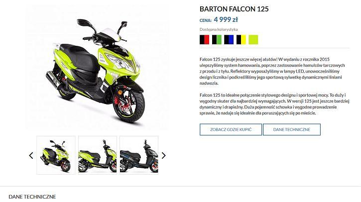barton-motors-karta-produktu-725.jpg