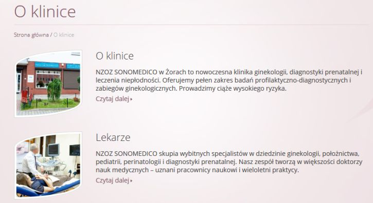 sonomedico-copywriting.jpg