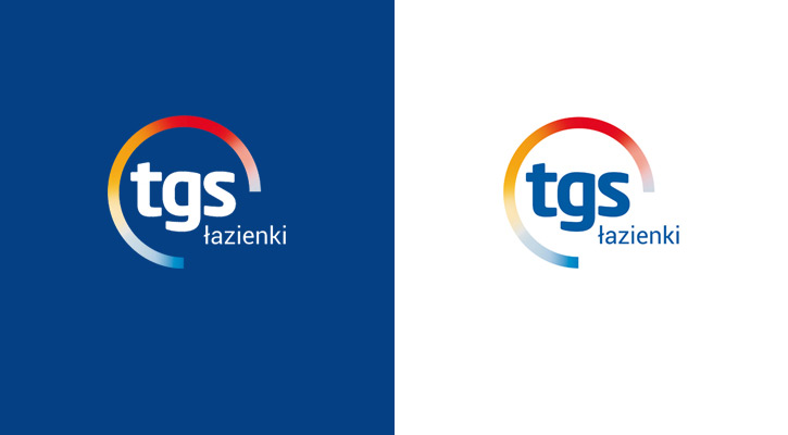tgs_logo_screen_sredni2.jpg