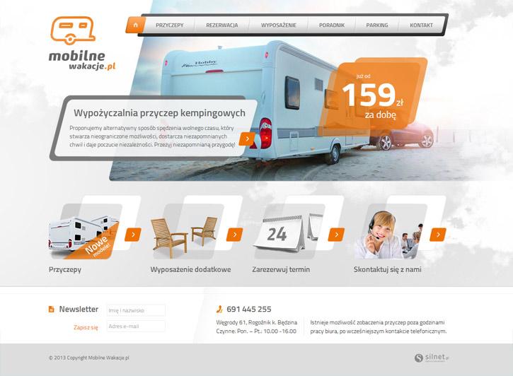 mobilne-wakacje-www.jpg