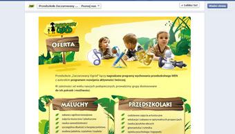 przedszkole_ogrod_facebook_zakladka1_min.jpg