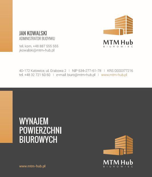 mtm-hub-wizytowka.jpg