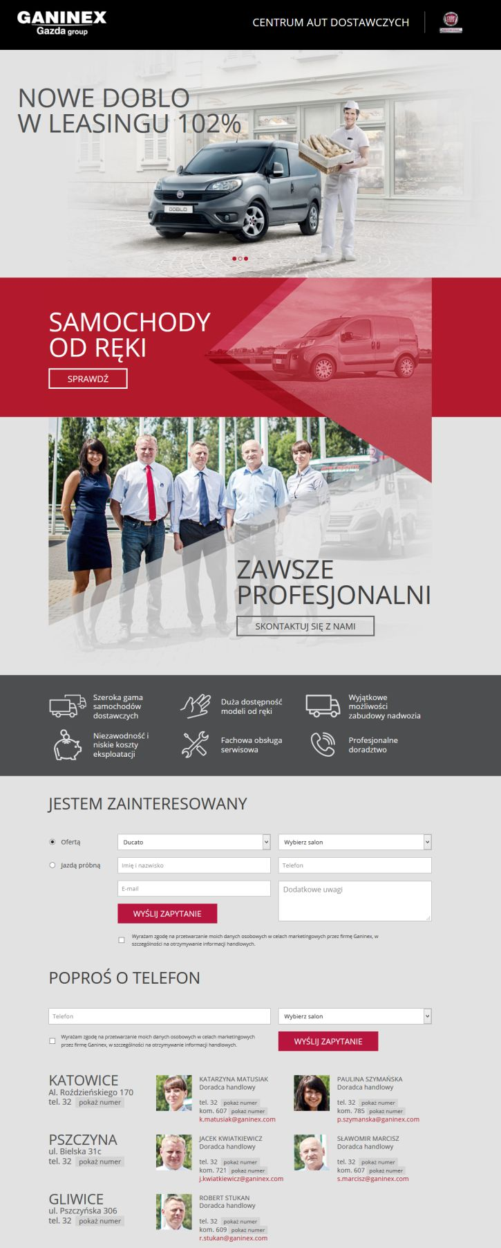 ganinex-professional-725.jpg