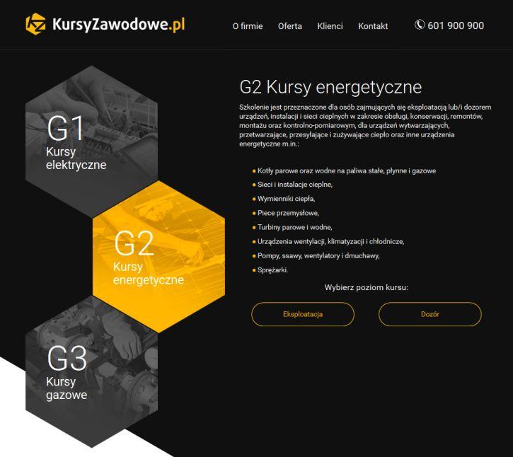 kursy_zawodowe_strona_www2.jpg