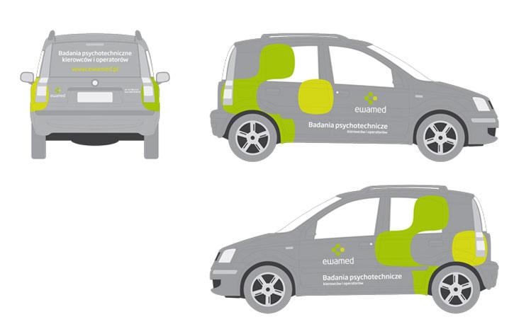 ewamed-oznakowanie-samochod.jpg