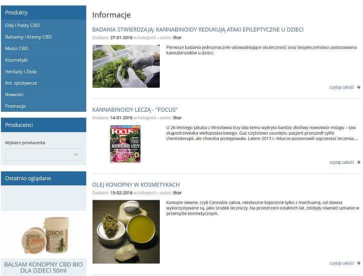 konopne-zdrowie-sklep-internetowy-informacje.jpg