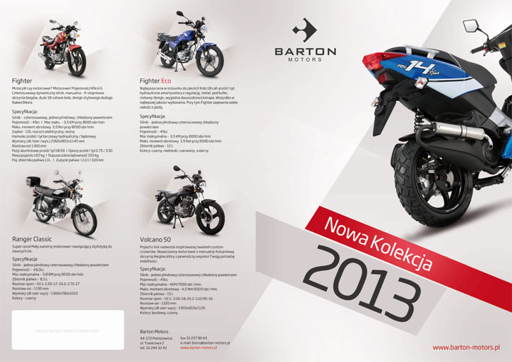 Barton-katalog-2013.jpg