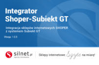 integrator_mnii.png